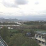 高知の空第2ライブカメラ(高知県南国市物部)