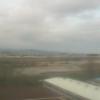 高知の空第4ライブカメラ(高知県南国市物部)