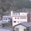 吾川地区公民館前ライブカメラ(高知県仁淀川町大崎)