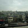 ひぐらし歳時記大阪の空ライブカメラ(大阪府大阪市西淀川区)