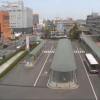 CCO米子駅前ロータリーライブカメラ(鳥取県米子市弥生町)