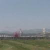室蘭みたらライブカメラ(北海道室蘭市海岸町)