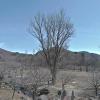 郡山石筵ふれあい牧場ライブカメラ(福島県郡山市熱海町)