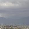 長野銀行乗鞍岳上高地ライブカメラ(長野県松本市渚)