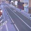 中央通りさがら呉服店北方向ライブカメラ(福島県喜多方市)