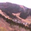 氷太くん氷ノ山ライブカメラ(鳥取県若桜町つく米)