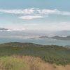 だるま山ライブカメラ(静岡県伊豆市大沢)