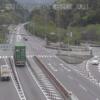 国道201号八木山バイパス第1ライブカメラ(福岡県篠栗町)