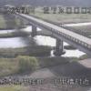 緑川中甲橋ライブカメラ(熊本県甲佐町緑町)