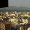 日田市役所本庁舎ライブカメラ(大分県日田市田島)
