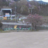 辰野東小学校ライブカメラ(長野県辰野町平出)