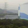 【配信終了】川内原子力発電所ライブカメラ(鹿児島県薩摩川内市久見崎町)