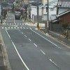 ICT国道163号上野農人町ライブカメラ(三重県伊賀市上野農人町)