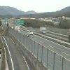 ICT名阪国道御代インターチェンジ付近ライブカメラ(三重県伊賀市御代)