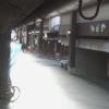 まちづくり役場長浜大手門通り商店街ライブカメラ(滋賀県長浜市元浜町)
