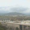 高知の空第3ライブカメラ(高知県南国市物部)