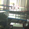 スロットカーサーキットエボライブカメラ(福島県福島市鎌田卸町)