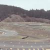 ソニックパーク安心院ライブカメラ(大分県宇佐市安心院町)
