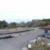 富士宮白糸スピードランドライブカメラ(静岡県富士宮市北山)