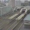 KATCH刈谷駅ライブカメラ(愛知県刈谷市相生町)