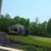 エムズゴルフクラブライブカメラ(北海道岩見沢市栗沢町)