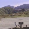 天狗平山荘ライブカメラ(富山県立山町芦峅寺)