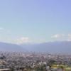 ホテル翔峰松本平ライブカメラ(長野県松本市里山辺)