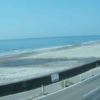 御前崎ロングビーチ西側ライブカメラ(静岡県御前崎市御前崎)