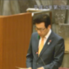 札幌市議会ライブカメラ(北海道札幌市中央区)