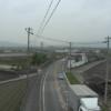 志知松本防災監視ライブカメラ(兵庫県南あわじ市志知松本)