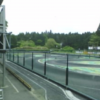 ケイチューンレーシングスピードウェイ第2ライブカメラ(千葉県市原市土宇)
