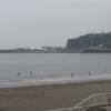ハレサーフ腰越海水浴場ライブカメラ(神奈川県鎌倉市腰越)