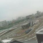 新潟関屋自動車学校二輪車専用コースライブカメラ(新潟県新潟市中央区)