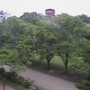 アルプス公園ライブカメラ(長野県松本市蟻ヶ崎)