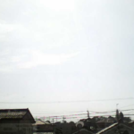 ITサービスセンタ都城西側上空ライブカメラ(宮崎県都城市菖蒲原町)