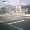 ITサービスセンタ都城ライブカメラ(宮崎県都城市菖蒲原町)