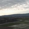 佐渡島八幡ライブカメラ(新潟県佐渡市八幡)