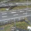 中央自動車道園原インターチェンジライブカメラ(長野県阿智村智里)