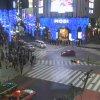 渋谷マルイ渋谷公園通り商店街ライブカメラ(東京都渋谷区神南)
