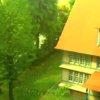 藤女子大学キノルド資料館ライブカメラ(北海道札幌市北区)