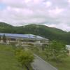 峰山高原ホテルリラクシアライブカメラ(兵庫県神河町上小田)