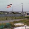一俊丸茅ヶ崎港ライブカメラ(神奈川県茅ヶ崎市南湖)
