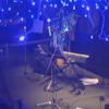 東京タワーTV on SATURDAYライブカメラ(京都港区芝公園)
