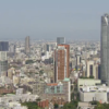 東京タワーライブカメラ(東京都港区芝公園)  AbemaTV FRESH版