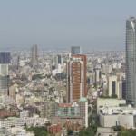 東京タワーライブカメラ(東京都港区芝公園)  ver.AbemaTV FRESH