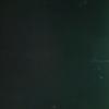 名古屋市科学館天文展示室霧箱ライブカメラ(愛知県名古屋市中区)