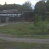 那須ワールドモンキーパークゾウの森ライブカメラ(栃木県那須町高久)
