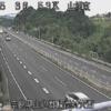名阪国道山添東ライブカメラ(奈良県山添村大西)