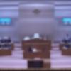 鎌ケ谷市議会ライブカメラ(千葉県鎌ケ谷市新鎌ケ谷)