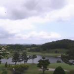 ニュー軽米カントリークラブライブカメラ(岩手県軽米町円子)